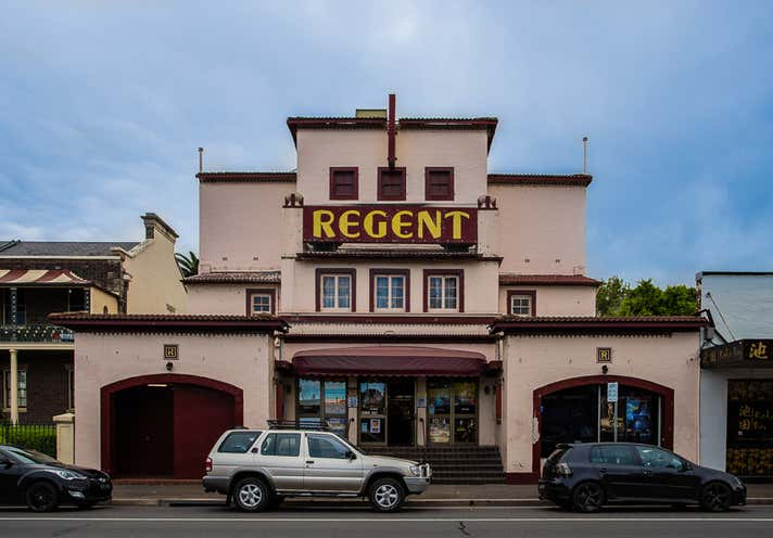 145 Windsor Street Richmond NSW 2753 - Image 1