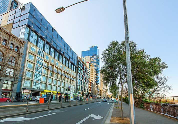 114 Flinders Street Melbourne VIC 3000 - Image 1