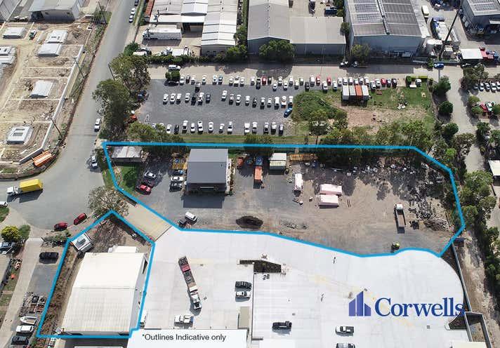 1 & 7/6 Octal Street Yatala QLD 4207 - Image 1