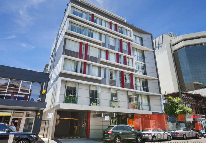 Level 1, 102/26-30 Spring Street Bondi Junction NSW 2022 - Image 1