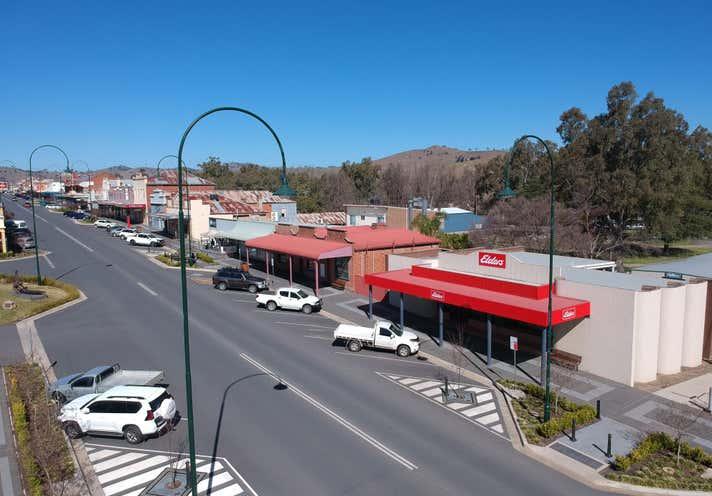 234 Sheridan Street, Gundagai, NSW 2722