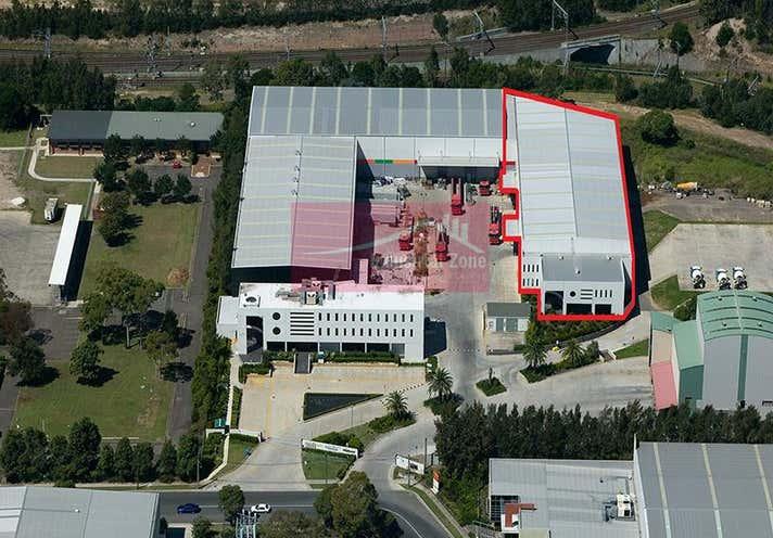 Unit 2, 42 Birnie Avenue Lidcombe NSW 2141 - Image 2