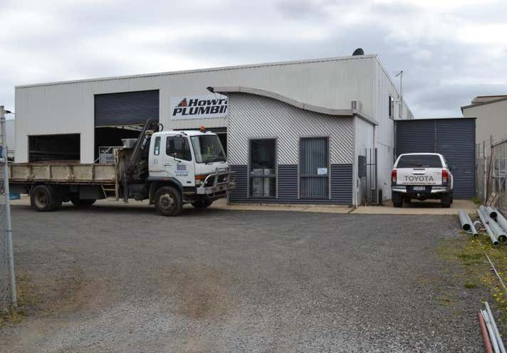 401 Hobart Road Youngtown TAS 7249 - Image 2