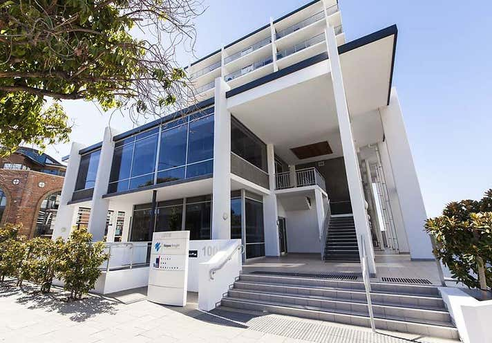 Level 1 Suite 48, 1008 Wellington Street West Perth WA 6005 - Image 2
