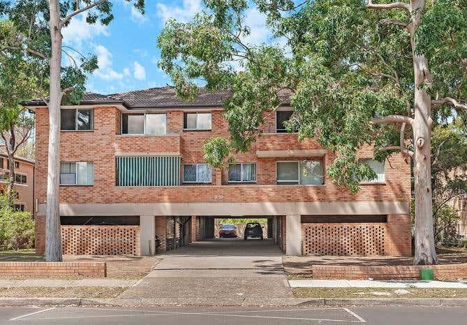 8-10 Cambridge Street Merrylands NSW 2160 - Image 2