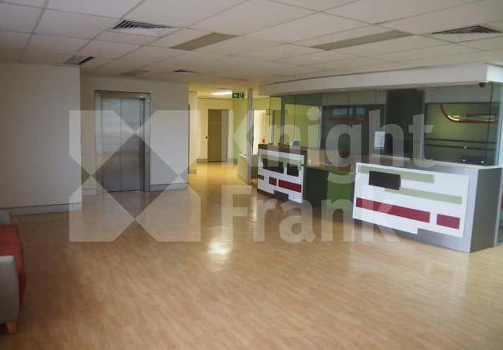 35 Fitzroy Street Rockhampton City QLD 4700 - Image 2