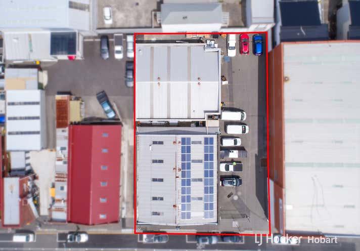 284 Argyle Street Hobart TAS 7000 - Image 1
