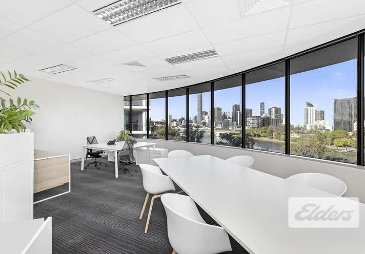 40 McDougall Street Milton QLD 4064 - Image 1