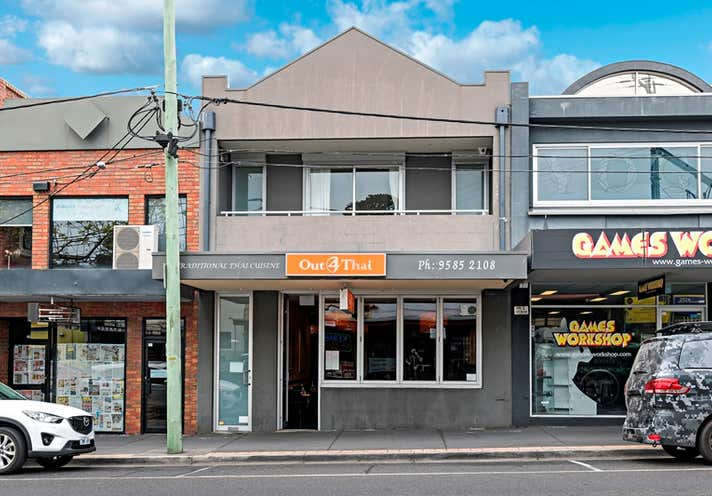 294 Charman Road Cheltenham VIC 3192 - Image 1