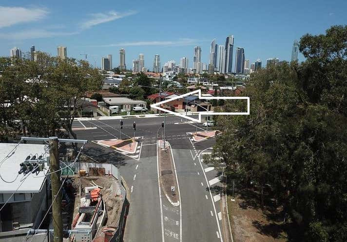 300 Ferry Road Southport QLD 4215 - Image 2