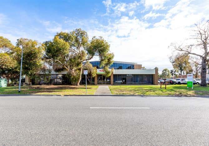 17-23 Redwood Drive Dingley Village VIC 3172 - Image 1