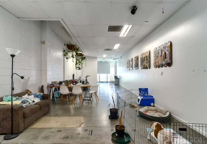 38 Arthur St Fortitude Valley QLD 4006 - Image 2