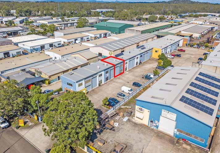 4/20 Jijaws Street Sumner QLD 4074 - Image 9