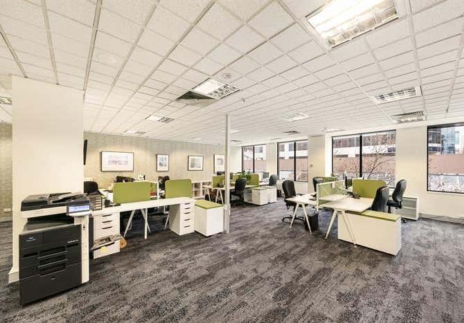 620 Bourke Street Melbourne VIC 3000 - Image 1