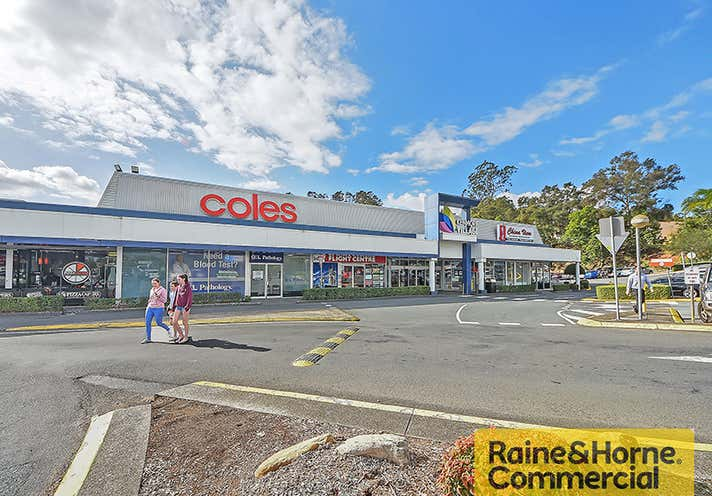 9 Brookfield Street Kenmore QLD 4069 - Image 9