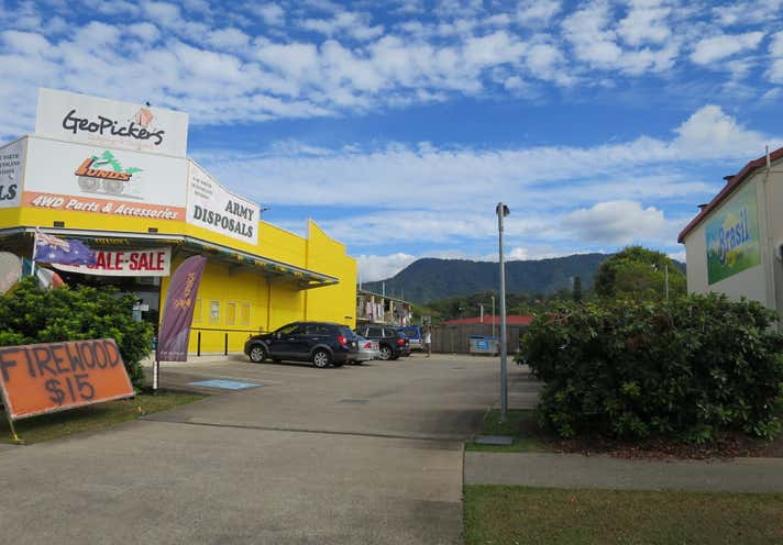 556 Mulgrave Road Cairns City QLD 4870 - Image 2