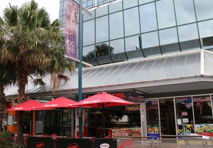 171-179 Queen Street Campbelltown NSW 2560 - Image 2