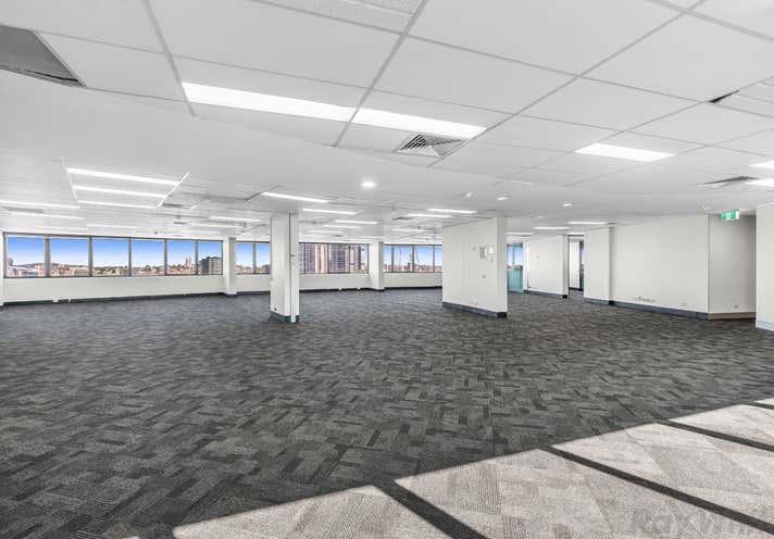 Level 10, 231 North Quay Brisbane City QLD 4000 - Image 2