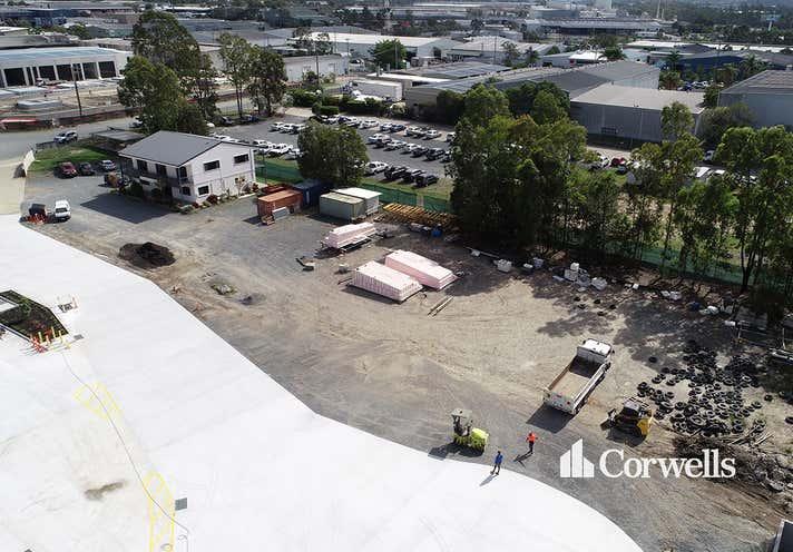 1 & 7/6 Octal Street Yatala QLD 4207 - Image 2