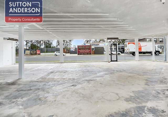 854 Pacific Highway Gordon NSW 2072 - Image 2
