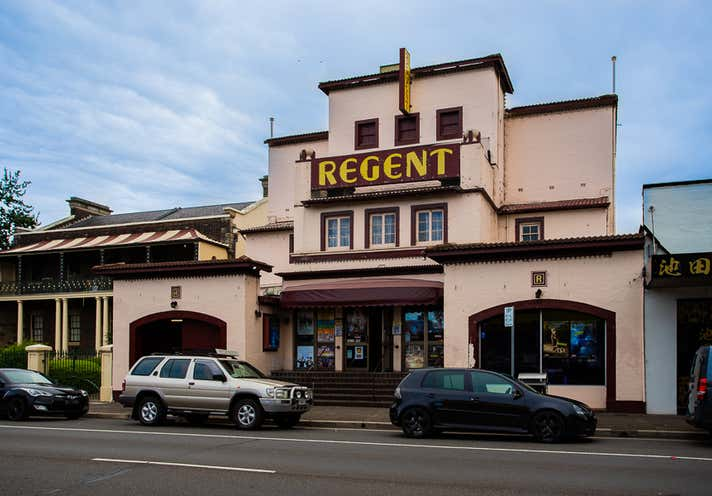 145 Windsor Street Richmond NSW 2753 - Image 12