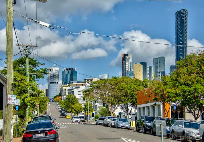 38 Arthur St Fortitude Valley QLD 4006 - Image 21