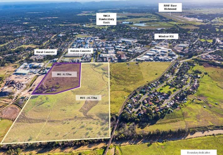 100 Fairey Road South Windsor NSW 2756 - Image 2