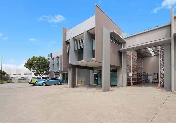 B2/5 Grevillea Place Brisbane Airport QLD 4008 - Image 1
