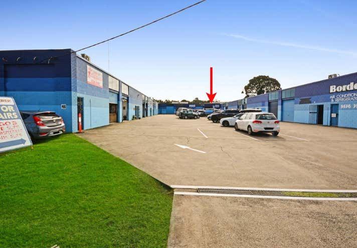 10/44-46 Ourimbah Road Tweed Heads NSW 2485 - Image 5