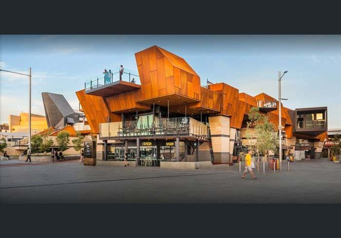 553-561 Wellington Street Perth WA 6000 - Image 10