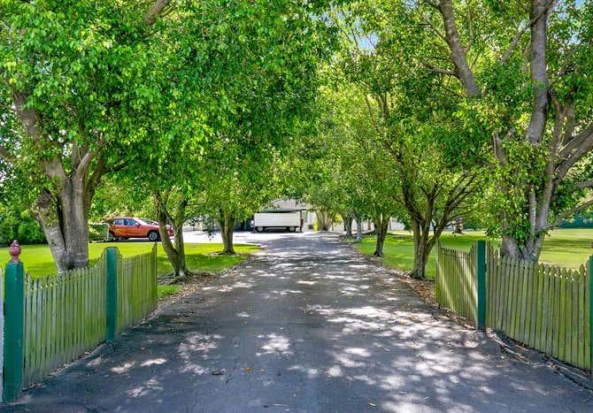 165 Sherbrooke Road Willawong QLD 4110 - Image 1