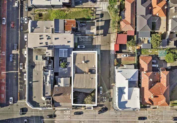 19-23 Lyons Road Drummoyne NSW 2047 - Image 2