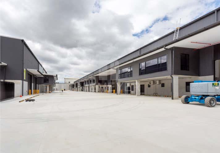 Chullora NSW 2190 - Image 9