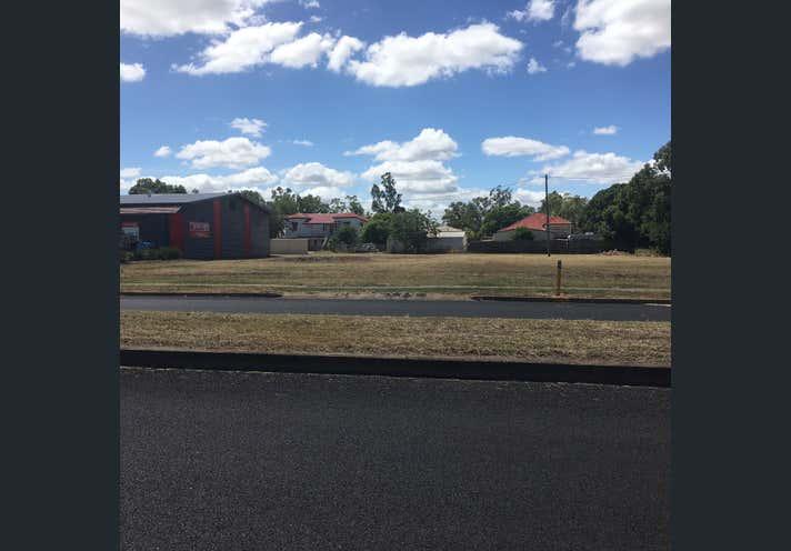 61-67 High Street Jandowae QLD 4410 - Image 7