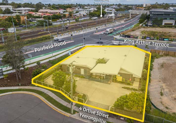 4 Ortive Street Yeerongpilly QLD 4105 - Image 2