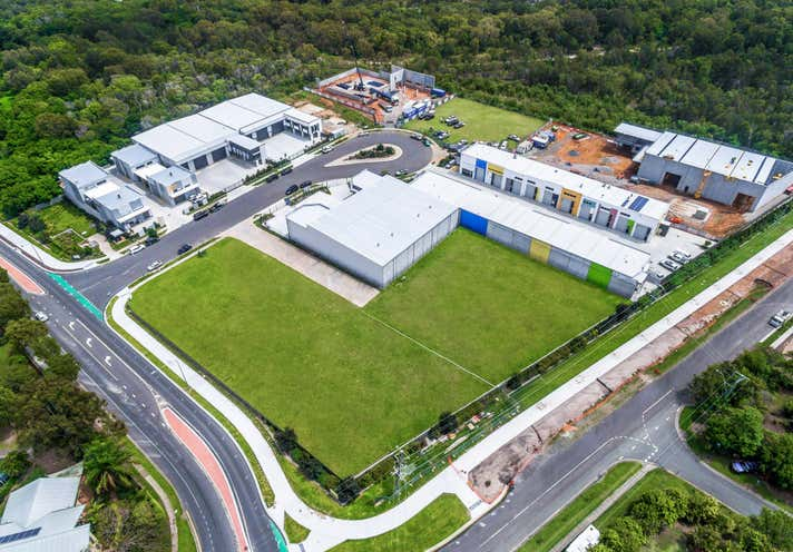 11 Industry Place Wynnum QLD 4178 - Image 2