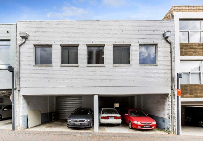 59 Hume Street Crows Nest NSW 2065 - Image 5