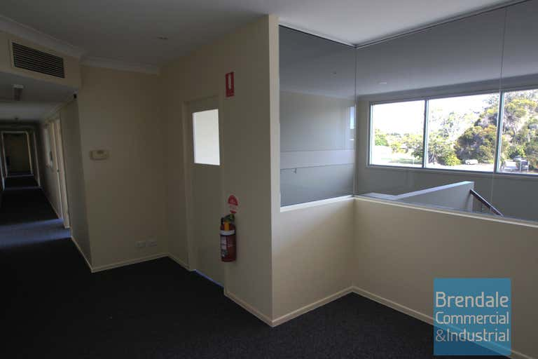 10D/445-451 Gympie Rd Strathpine QLD 4500 - Image 4