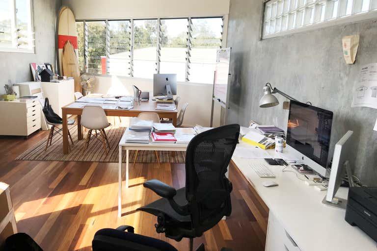 1d/11 Banksia Drive Byron Bay NSW 2481 - Image 1