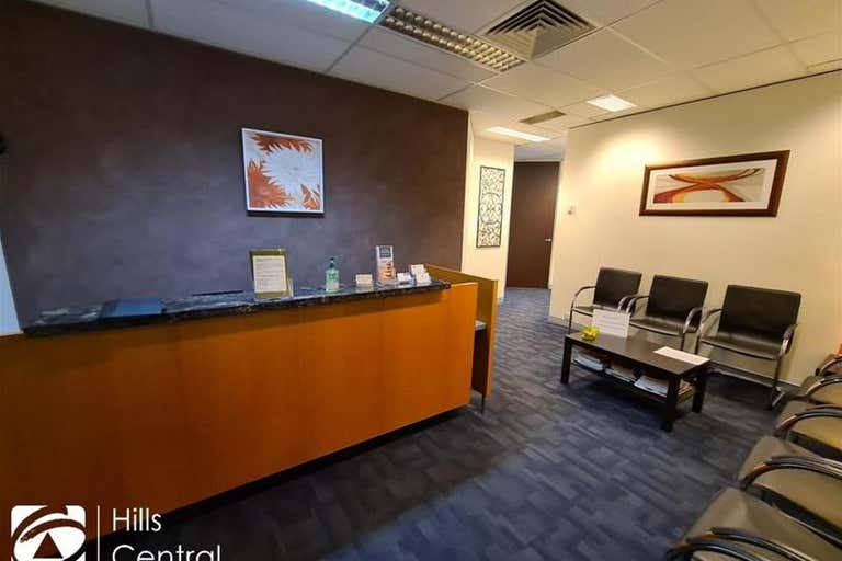 Suite 21/7-9 Barwell Avenue Castle Hill NSW 2154 - Image 2
