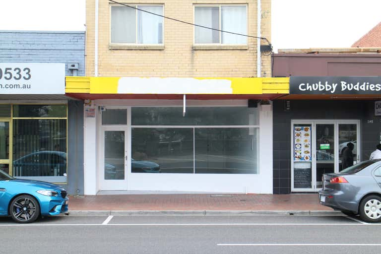 246 Nepean Hwy Edithvale VIC 3196 - Image 1