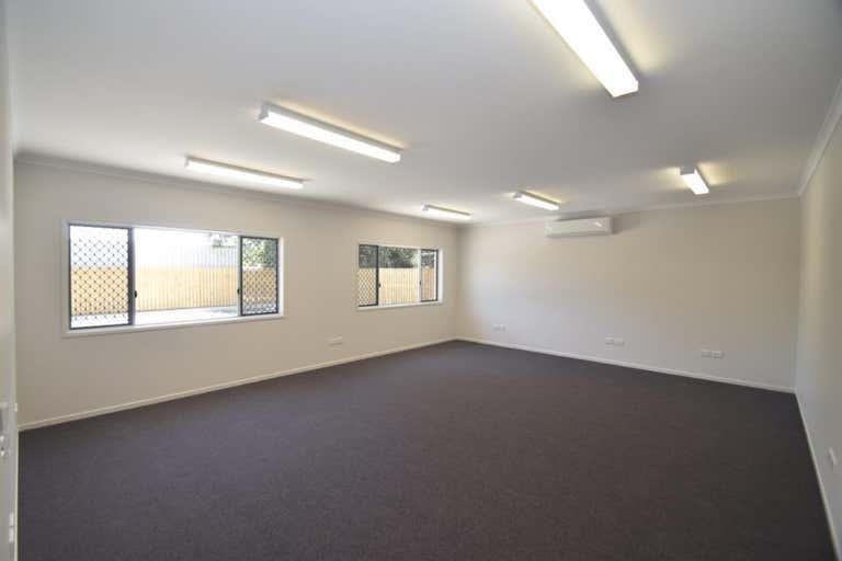 137 Thuringowa Drive Kirwan QLD 4817 - Image 2