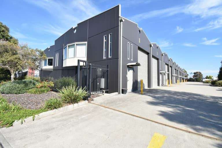 Unit 1, 3 Frost Drive Mayfield West NSW 2304 - Image 1