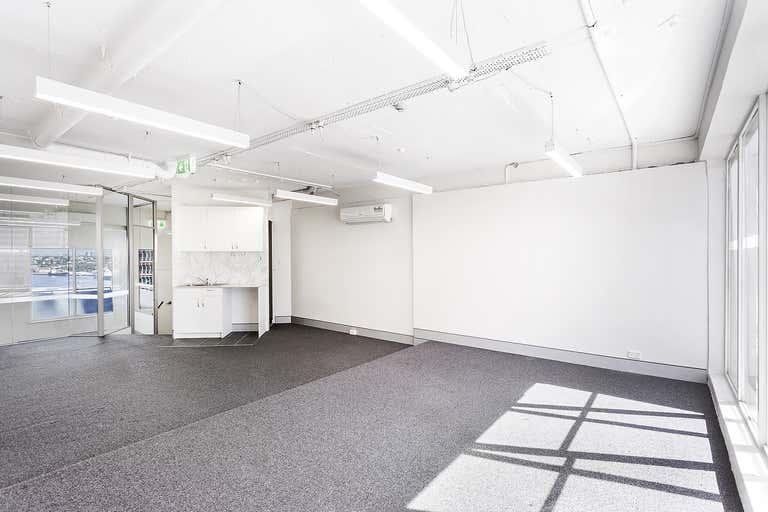 Level 1502, 189  Kent Street Sydney NSW 2000 - Image 1