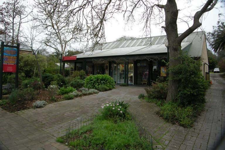 Shop 3, 87 Mount Barker Road Hahndorf SA 5245 - Image 4