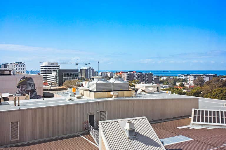 L5, S4, 221 Crown Street Wollongong NSW 2500 - Image 4
