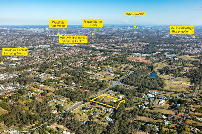 214 Bridgeman Road Bridgeman Downs QLD 4035 - Image 1