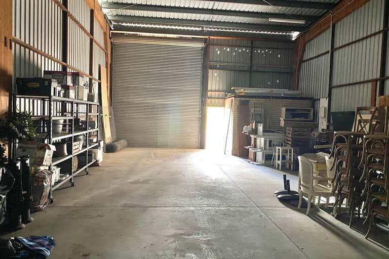2/13 Free Street Beerwah QLD 4519 - Image 3