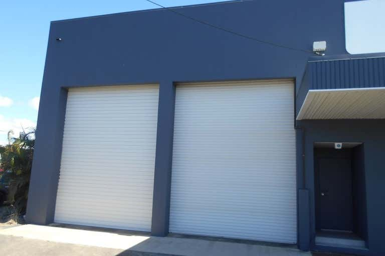 2/89 Gordon Street Mackay QLD 4740 - Image 2