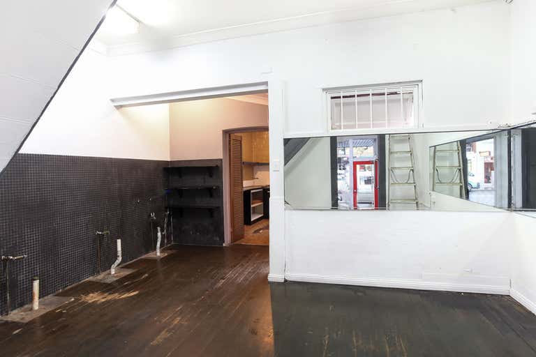 565 Crown Street Surry Hills NSW 2010 - Image 3